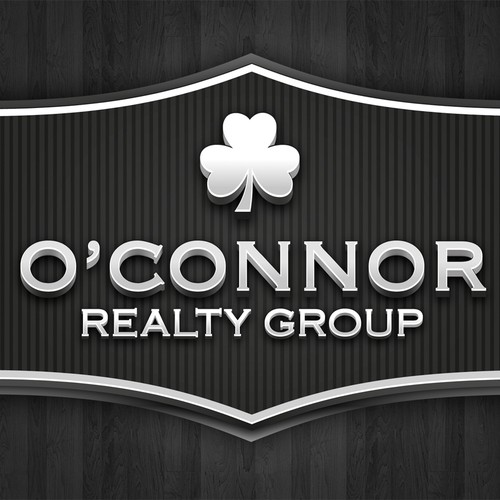 O'Connor Realty Group sign