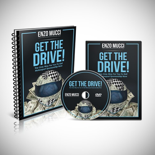 Workbook Design