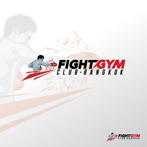 Fighy gym