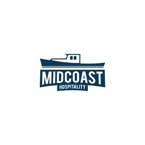 Midcoast Hospitality