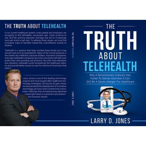 The Truth About Telehealth