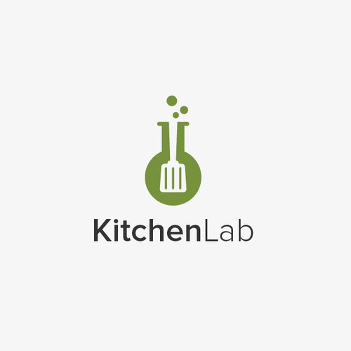 Kitchen Lab