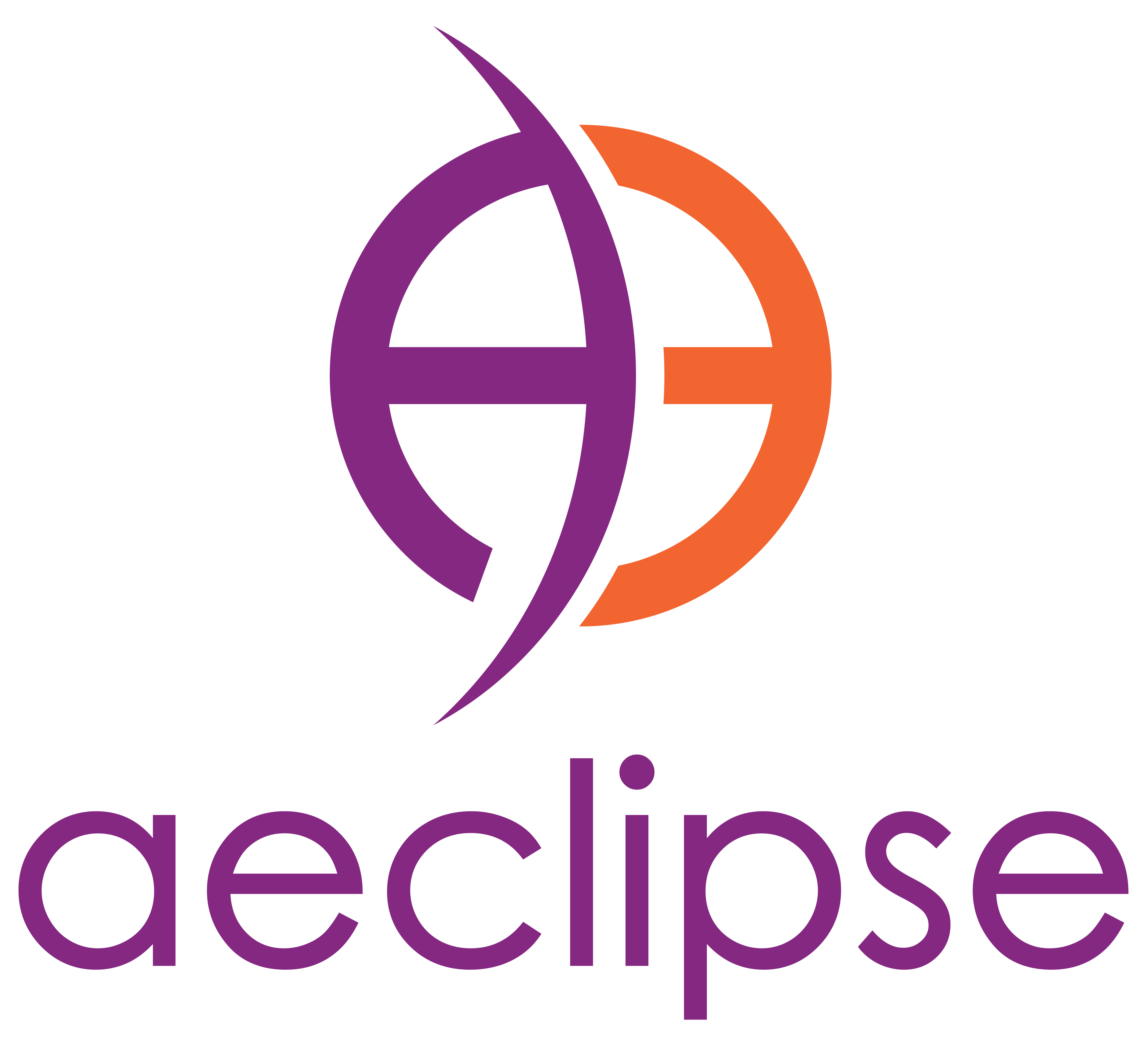 Inspire future student generations by creating a brand-new logo for AEclipse!