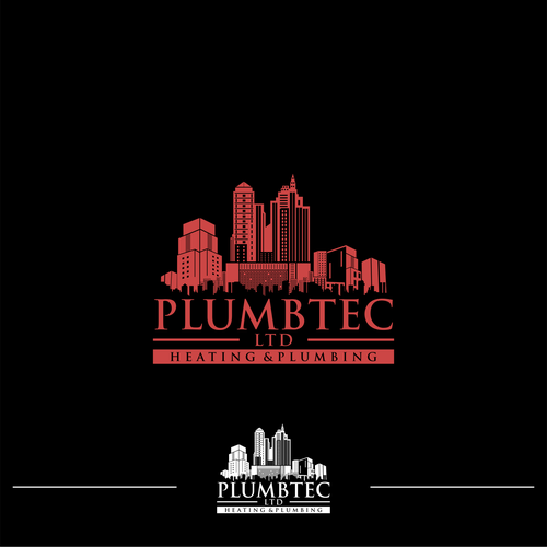 plumbtec ltd