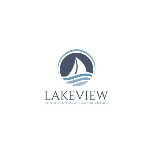 LakeView Condominiums at Harbor Village