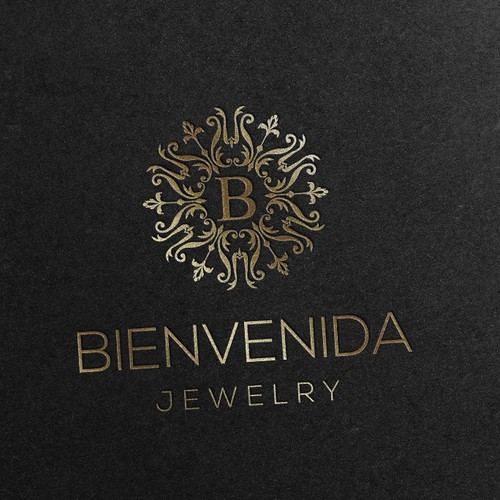 for jewelry store