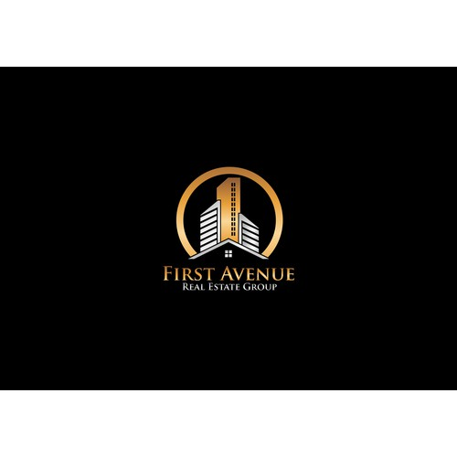 Leading Southern California Real Estate Group needs a new logo!
