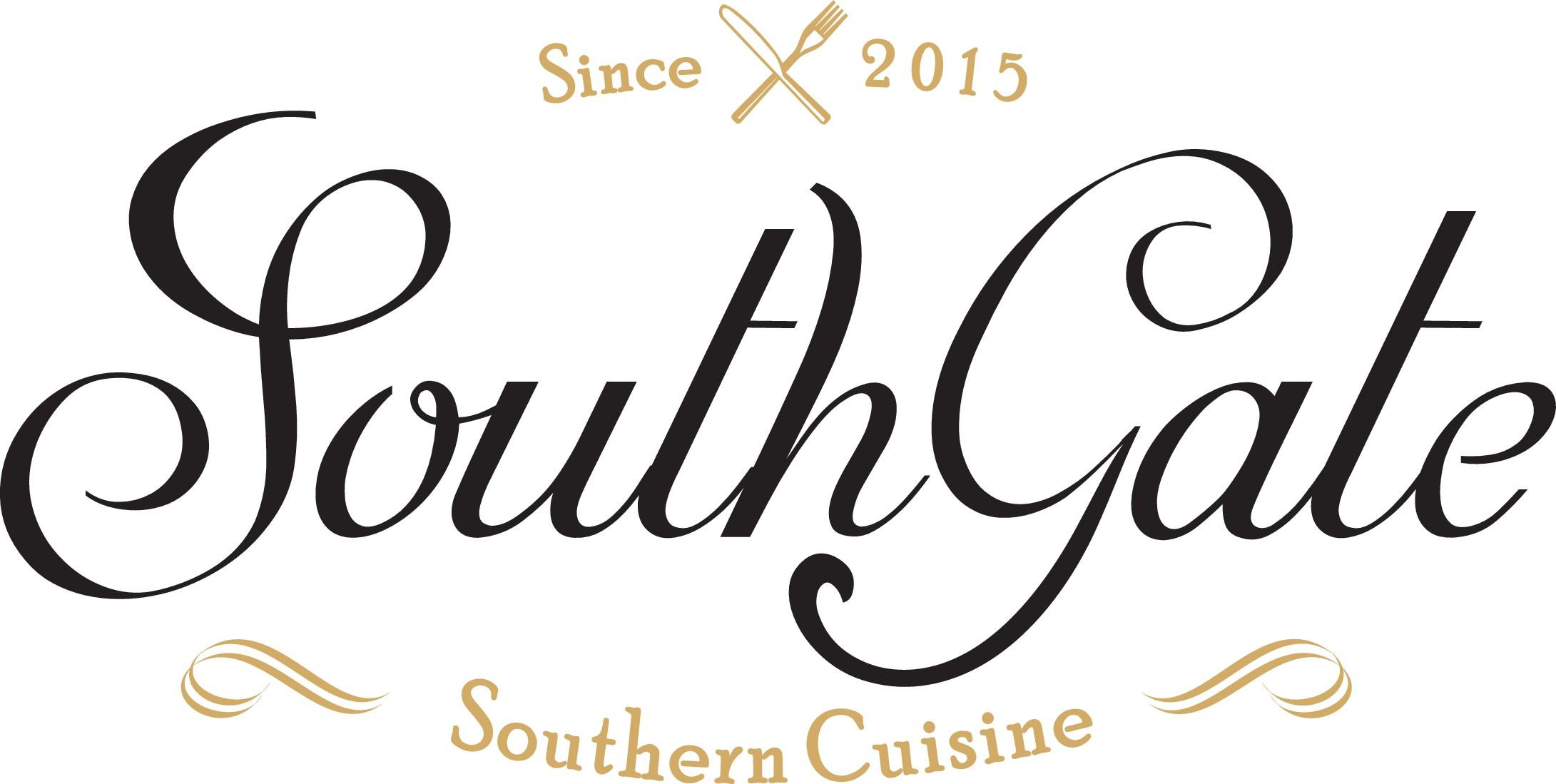 South Gate Restaurant Contest