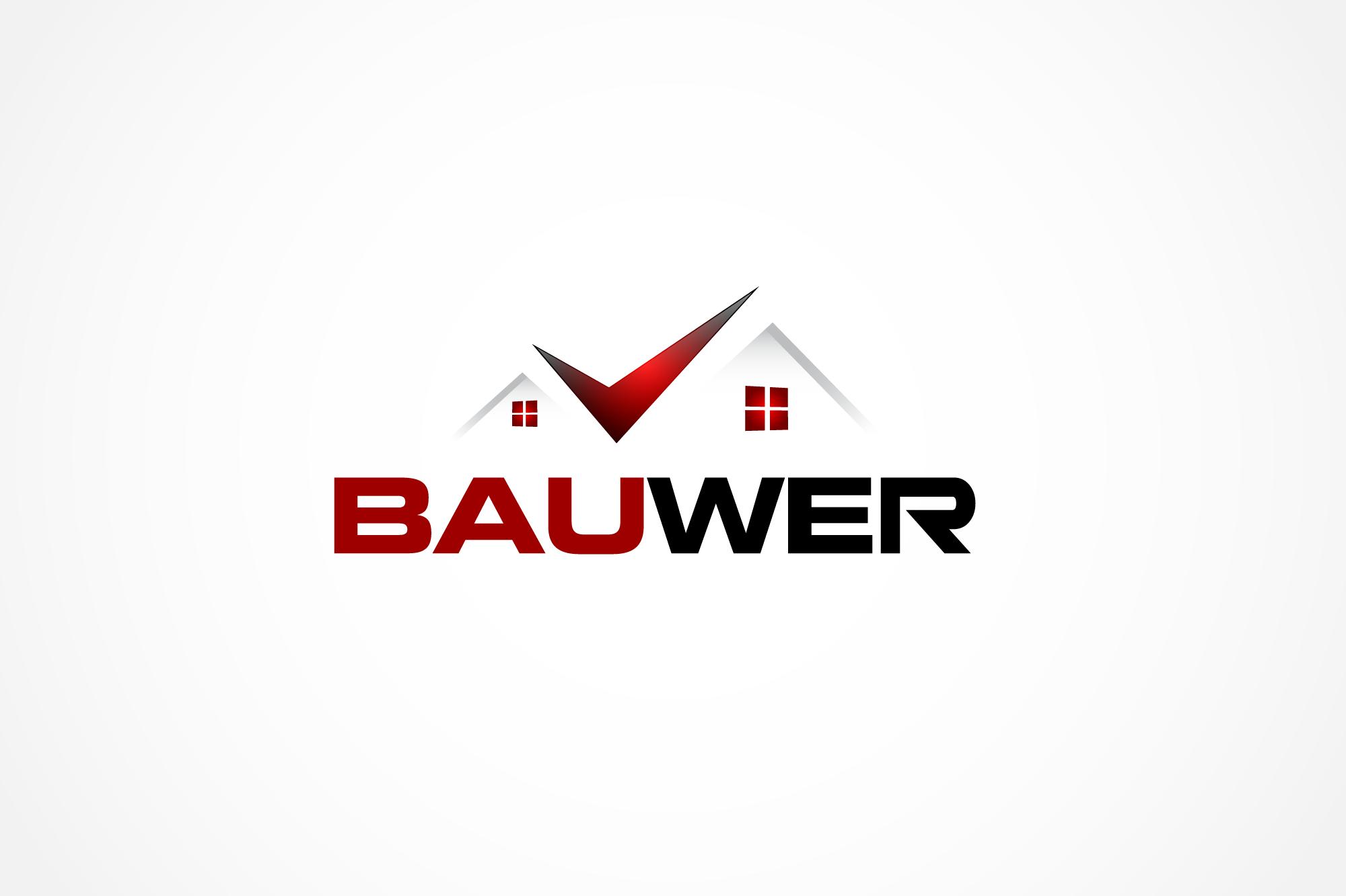 New logo wanted for BAUWER