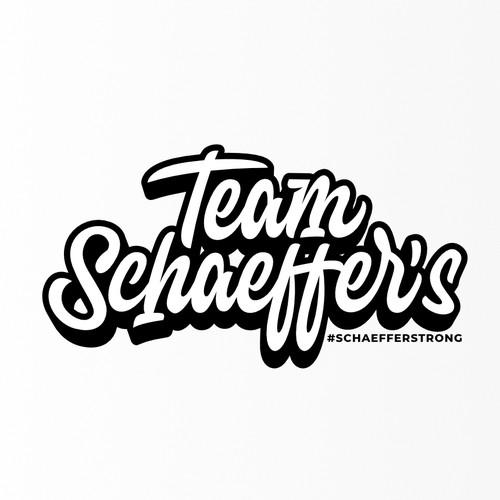 Team Schaeffer's
