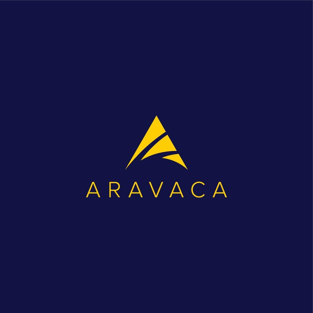 Aravaca -- Create a strong brand!