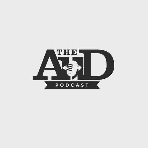 design proposal for a audiology podcast