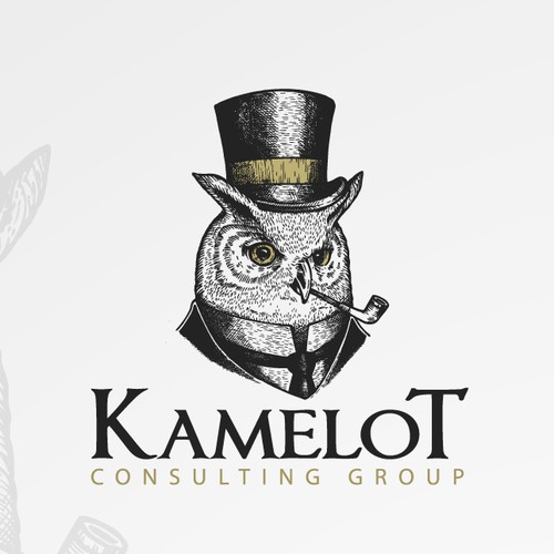 Kamelot Consulting Group