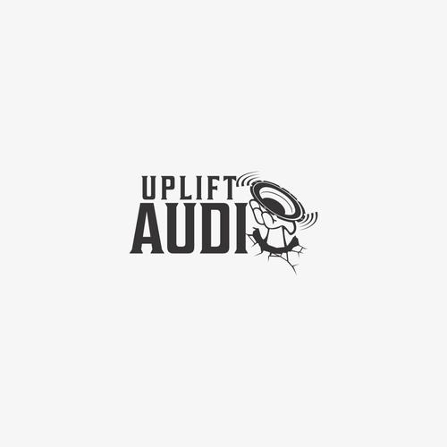 Uplift Audio