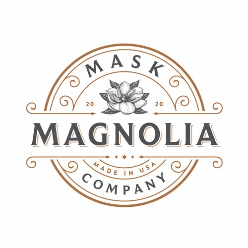 Magnolia Mask Co.
