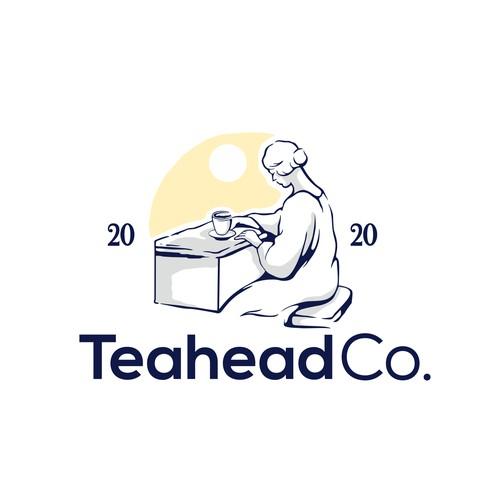 teahead