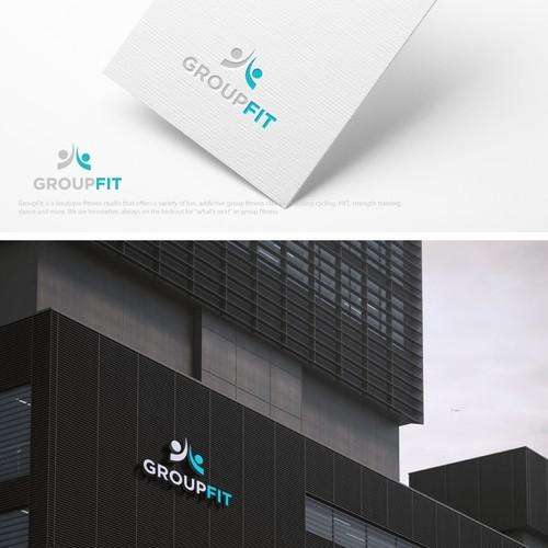GroupFit
