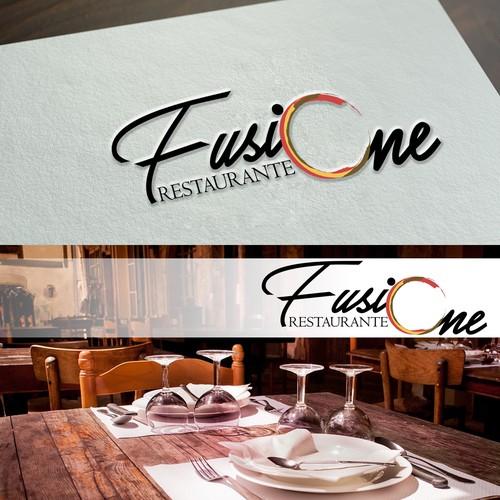 Fusione Restaurante