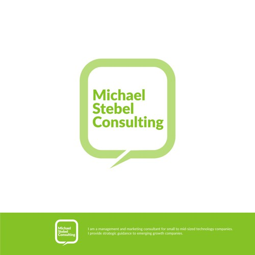 michael stebel consulting