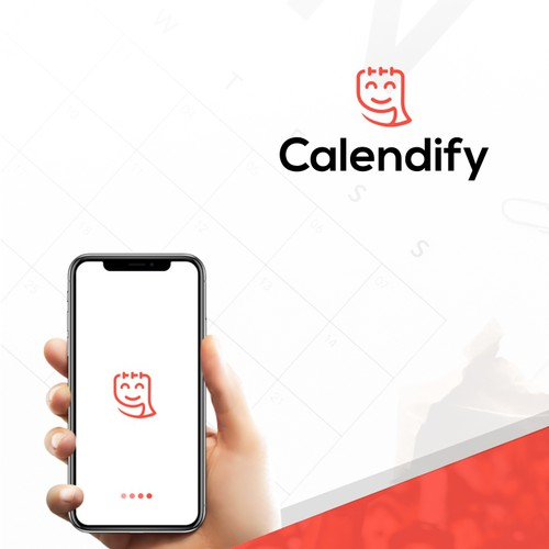 Calendify