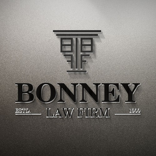 Law Firm Bonney