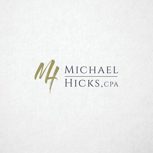 Michael Hicks, CPA