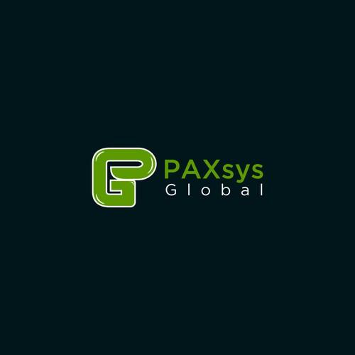 PAXsys Global