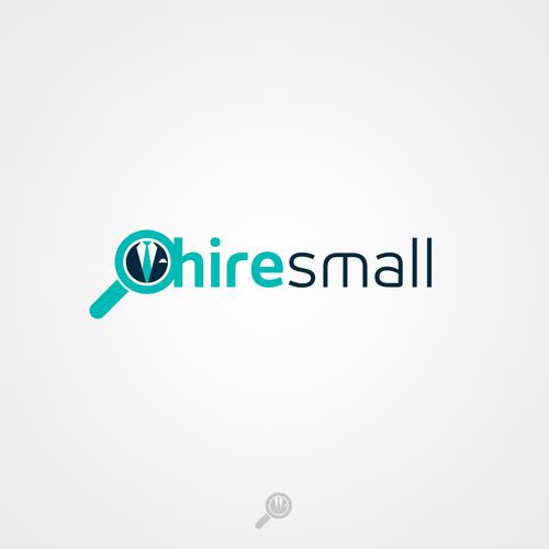 Hire Small