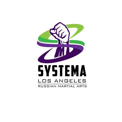 SYSTEMA- Los Angeles