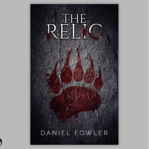 The Relic Ebook Cover
