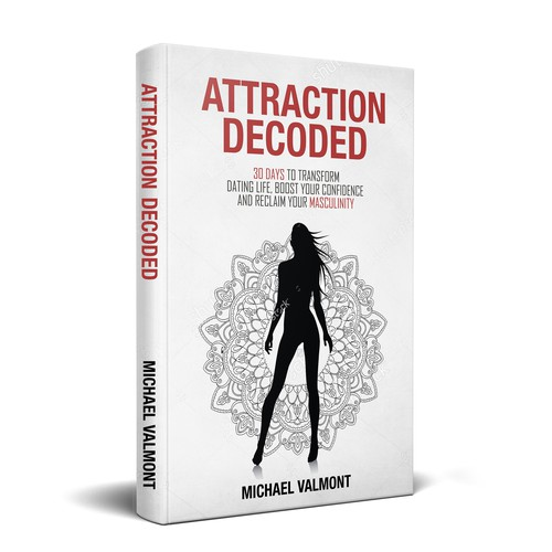 attraction decoded