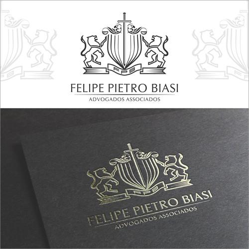 Felipe Pietro Biasi