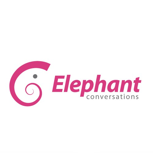 Elephant Communications