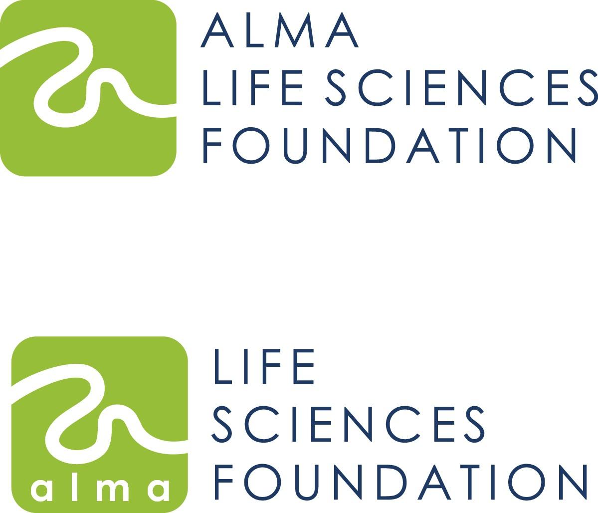 Alma Website