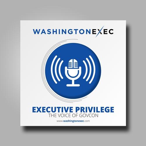 Washington Exec