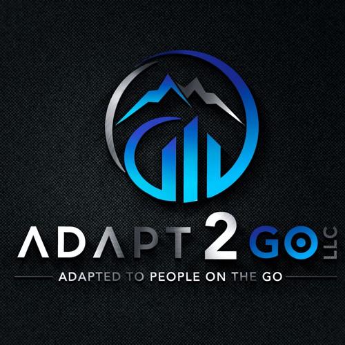 Adapt 2 go
