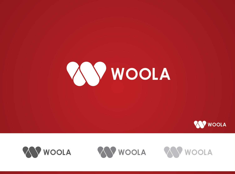 Logo für Woola Cases