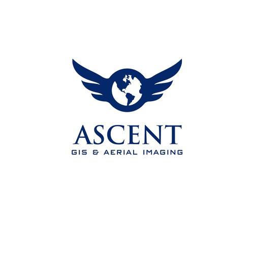Logo for Ascent