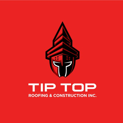 Tip Top Roofing & Construction Inc.