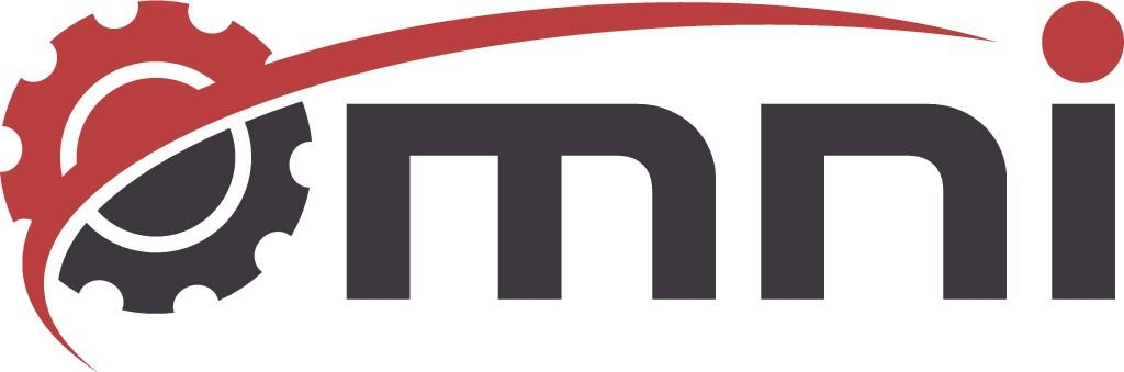 Mechanical/HVACR company needs a powerful logo