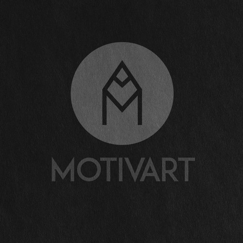 Create epic, modern/hipster brand!
