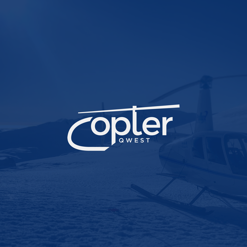 Copter Qwest