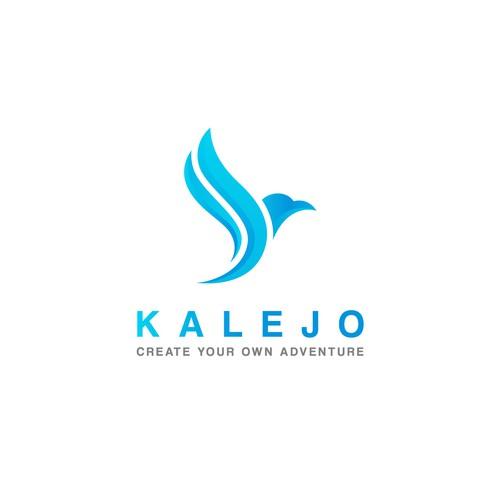 Kalejo