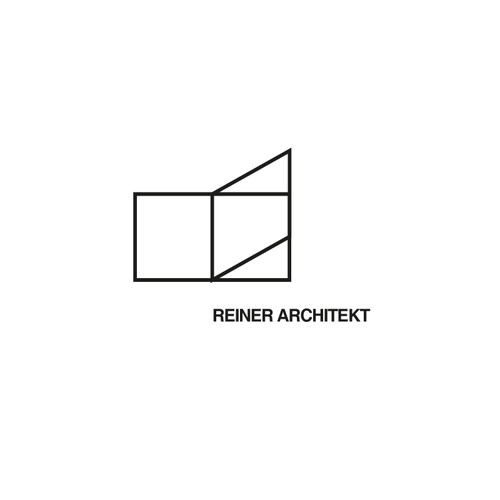 Reiner architekt