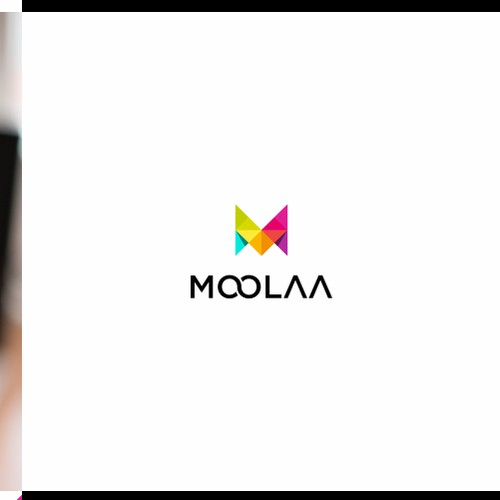 Moolaa