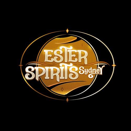 Ester Spirits Sydney