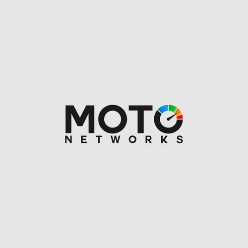MOTO NETWORKS