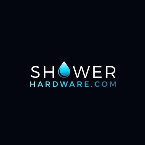 Shower Hardware