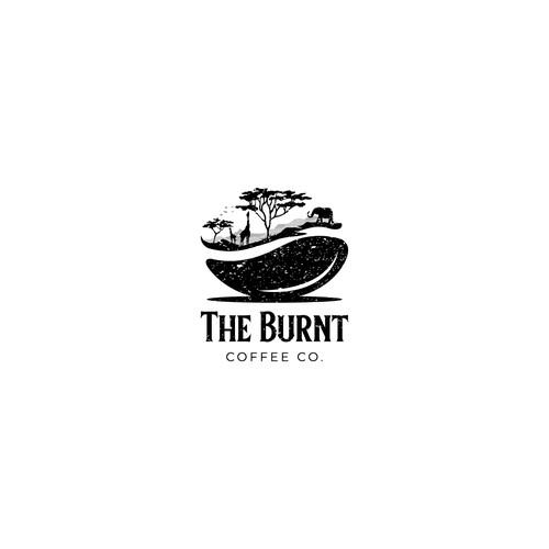 The Burnt Coffee Co