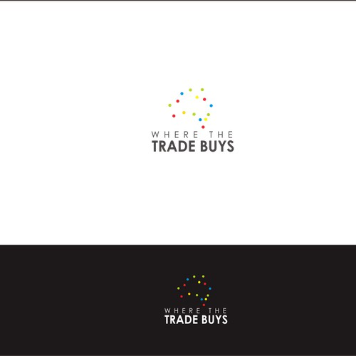trade buys